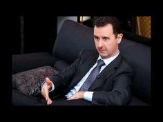 How Dare Assad Fight Back!