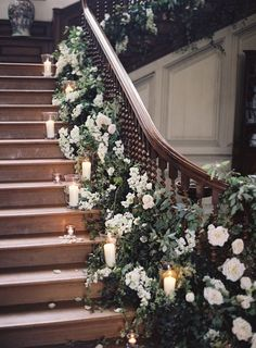 Photography: Rebecca Lindon - rebeccalindon.com Read More: http://www.stylemepretty.com/2013/12/18/glemham-hall-wedding/
