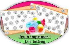 Busy Bags, Montessori, Plastic Cutting Board, Language, Kids Rugs, Education, Diy, Cursive, Writing