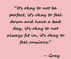Image result for dolan twins quotes