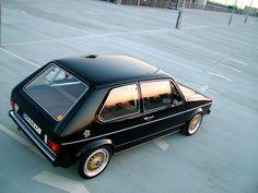 volkswagen classic cars for sale Volkswagen Golf Mk1, Vw Mk1, Golf 1, Jetta Mk1, Vw Modelle, Audi 1, Vw Classic, Car Goals, Vw Cars