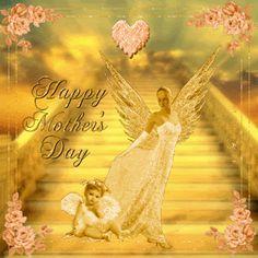 Happy Mother's Day  mothers day happy mothers day mothers day pictures mothers day quotes happy mothers day quotes mothers day images mothers day gifs