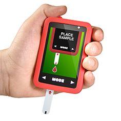Tuote,lapsen diabetes,diabetes diagnoosi,sokeritauti,lapsi sairastuu,diabeetikkolapsi,tyyppi 1 diabetes lapsi,verensokeri,verensokerimittari,mitata verensokeria,seurata verensokeria,verensokerikäyrä Smart Watch, Smartwatch