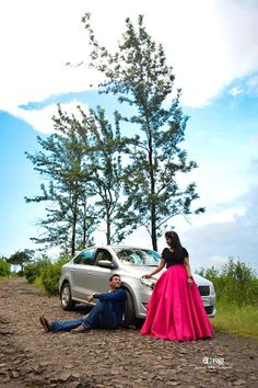 "a9ragphotography ""A N K I T A & A J A Y"" Love Story Shot - Bride and Groom in a Nice Outfits. Best Locations WeddingNet #weddingnet #indianwedding #lovestory #photoshoot #inspiration #couple #love #destination #location #lovely #places"