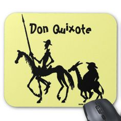 >>>Cheap Price Guarantee          	Don Quixote and Sancho Panza graphic art mousepad           	Don Quixote and Sancho Panza graphic art mousepad Yes I can say you are on right site we just collected best shopping store that haveShopping          	Don Quixote and Sancho Panza graphic art mouse...Cleck Hot Deals >>> http://www.zazzle.com/don_quixote_and_sancho_panza_graphic_art_mousepad-144574817257206109?rf=238627982471231924&zbar=1&tc=terrest
