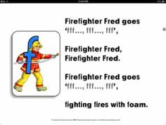 Upload By: Shankar Kumar Primary Education Project Hyderabad Primary Education, Home Learning, Grade 1, Infants, Classroom Management, Firefighter, Booklet, Worksheets, Alphabet