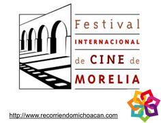 MICHOACÁN MAGICO TE INFORMA El festival de cine de Morelia es organizado por una Asociación Civil no lucrativa y recibe financiamiento tanto de instituciones públicas como de la iniciativa privada. Desde un principio, el festival contó con el apoyo de los órganos de gobierno, principalmente del gobierno del estado de Michoacán. Desde sus orígenes el festival ha sido patrocinado y apoyado por la industria cinematográfica nacional. HOTEL FLORENCIA REGENCY http://www.florenciaregency.mx/