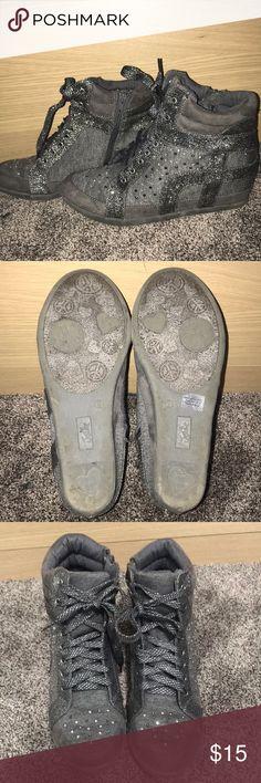 Foot-Worship-Toe-Sucking-Girljpg 1024680  Womans Feet  Pinterest  Sexy Feet-9123