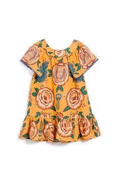 Vestido Mina