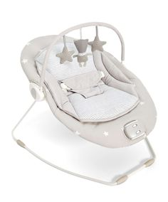 Capella Bouncer - Catch a Star - New Arrivals - Mamas & Papas