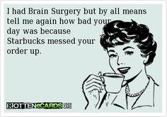 105 Best Brain Tumor Survivor Images Brain Cancer Awareness Brain