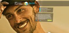 Actor MALDO