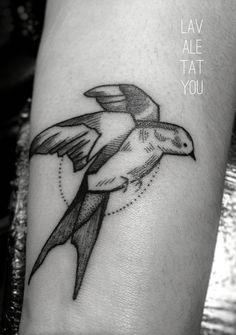 www.lavaletatyou.co.uk Deathly Hallows Tattoo, Fish Tattoos, Tattoo Artists