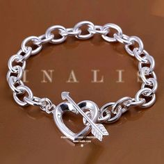 US $2.69 New without tags in Jewelry & Watches, Fashion Jewelry, Bracelets