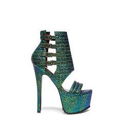 a2c6e00bd57 23 Best Salacious.Shoes.Heels.Sandals images