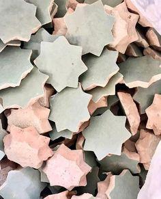 TILES OF EZRA (@tilesofezra) • Instagram photos and videos Tiles, Texture, Photo And Video, Creative, Crafts, Harvard, Instagram, Mosaics, Photos