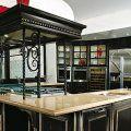 cucine-brummel-maison classique-001 kitchen  www.gelosaarredi.it