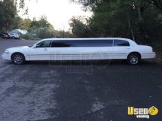 79 Best Cool Limos For Sale Images Limo For Sale Engine