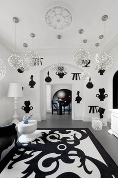 Square Nylon® rug CARPET 05 Carpet Collection by Moooi©   design Marcel Wanders
