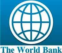 The World Bank Junior Professional Associates Programme 2015 |