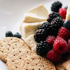Diabetic? These are Good Snacks to Eat Before Bed | Snacks ...