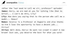 Harry Potter Texts, Harry Potter Ships, Harry Potter Marauders, Harry Potter Universal, Harry Potter Fandom, Harry Potter World, Marauders Era, Hogwarts, Harry Potter Pictures