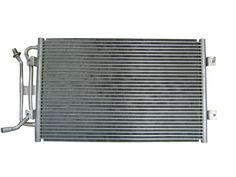 #condensers available