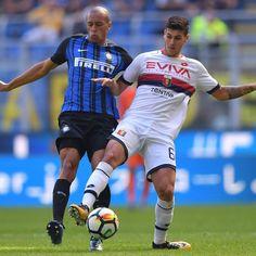 Chelsea Transfer News: Blues Linked with Pietro Pellegri Amid Latest Rumours