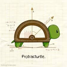 Image result for math tumblr pi