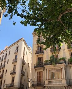 Image about Barcelona in europe by Matilda on We Heart It City Aesthetic, Travel Aesthetic, Aesthetic Light, Aesthetic Green, Nature Aesthetic, Places To Travel, Places To Visit, European Summer, Northern Italy