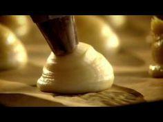 Profiteroles - Gordon Ramsay - YouTube