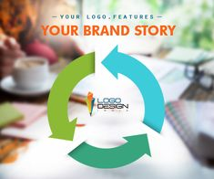Logo Design Company in India offer exclusive custom logo design services. We specialize in brand logo design, brochure design, flyer design, business cards and more. Logo Design Services, Custom Logo Design, Custom Logos, Brochure Design, Flyer Design, Logo Design India, Professional Logo Design, Brand Story, Creative Logo