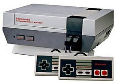 Brother-in-law stood in line for me and got a unit. Still got mine with games that work as well! 80s nintendo