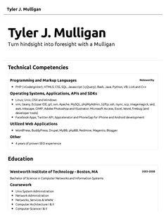 basic resume template pdf httpwwwresumecareerinfobasic - Simple Resume Template Free Download