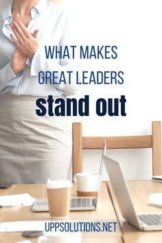 Leadership Coaching, Leadership Development, Self Development, Personal Development, Continuing Education, Primary Education, Best Workplace, Educational Technology, Educational Leadership