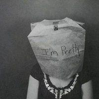 Im Pretty