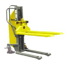 48 best high lifting stacker images lift table pallet jack star rh pinterest com
