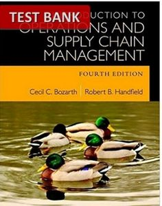 Managerial accounting 10th canadian edition test bank by garrison managerialeconomicsbusinessstrategy8thedition bymichaelbayee bookpdf thebookisapdfebook onlythereisnoaccesscode fandeluxe