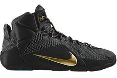 Nike Jordan J2K VII Patchwork Sz US 9 Free Shipping www.ebay.com/... Clothing, Shoes & Jewelry : Women : Shoes http://amzn.to/2kHQg0c