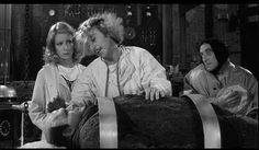 Young Frankenstein (1974 film, directed by Mel Brooks)