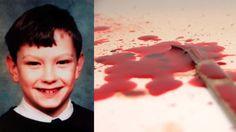 I 5 BAMBINI KILLER PIÙ SPIETATI DELLA STORIA