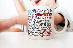 pigs-and-roses-taza-mug-clase-class-present-gif-teacher-profesor-regalo-personalizado