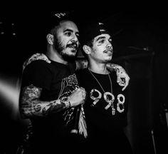 marcelo d2 | Tumblr Marcelo D2, Trap Rap, Fresh Prince, Bad Boys, Che Guevara, Hip Hop, Tumblr, Guys, People