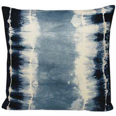 beautiful indigo shibori ...