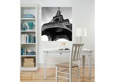 Paris Design Photo Panel