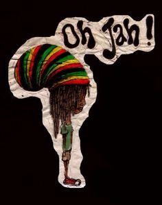 Stream KrayzKidd - System Dread Antigua & Barbuda Reggae by STUNNA NATION from desktop or your mobile device Jah Rastafari, Rastafari Quotes, Reggae Rasta, Rasta Art, Reggae Music, Rastafarian Culture, Jamaican Art, Bob Marley Pictures, Stoner Art