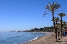 Camas VIP Club La Cabane. Los Monteros Hotel & Spa | La ...