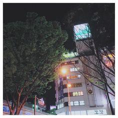 昨日から風邪を��⤵️GW…楽しいな…  #sendai #仙台 #sendaigram #仙台カメラ倶楽部 #ファインダー越しの私の世界 #写真好きな人と繋がりたい #vscocam #ig_japan #reco_ig #igersjp #photography #landscape #night http://tipsrazzi.com/ipost/1507623966751422880/?code=BTsKAKRFXmg