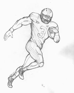 Alabama Football Coloring Pages   wecoloringpage   Pinterest ...