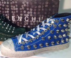 http://www.vittogroup.com/prodotto/gienchi-sneaker-alte/